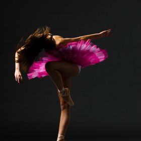 Dance Clothing Shop