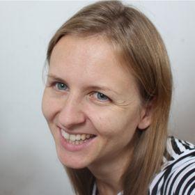 Monika Woolfriends
