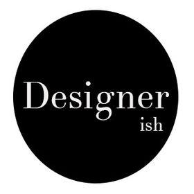 Designerish