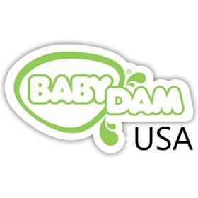 BabyDam USA