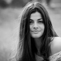 Iuliana Dabija
