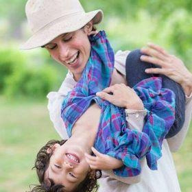 Motherhood: The Real Deal