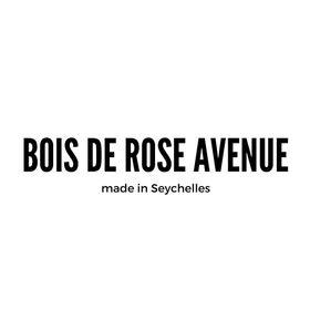 Bois de Rose Avenue