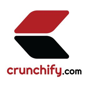 Crunchify