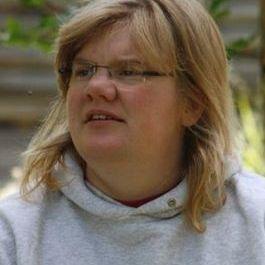 Tiina Kankaanpää