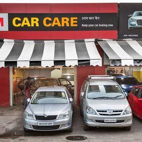 3M CAR CARE (Worli) (3mcarcareworlim) on Pinterest