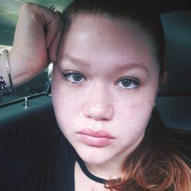 Michelle Molina