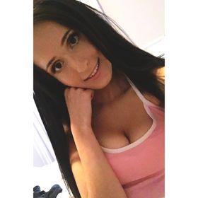 Rachel Kakar