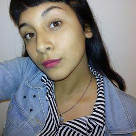 Cinthia Carranza