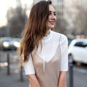 Hypnotized Blog   Deutscher Modeblog: Outfits, Travel Guides, Beauty Tipps, Interior Inspiration