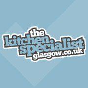thekitchenspecialistglasgow.co.uk