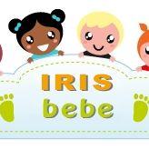 IrisBebe.ro
