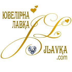 Ювелірна лавка JLavka.com