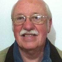 Paul Hendry