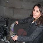 Chrysoula Belsi