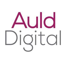 Auld Digital