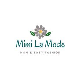 Mimi La Mode