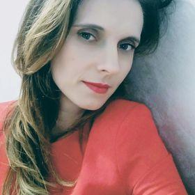Monika Kozak