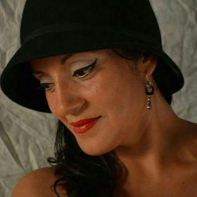 Gisela Espinola