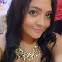 Lina Reyes