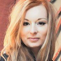 Alena Bemova