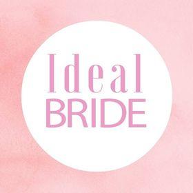 Ideal Bride