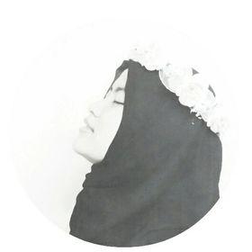 zenia adriana