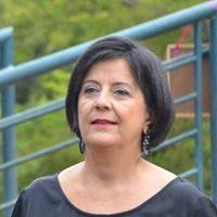 Marta Celeste Figueiredo