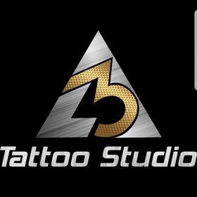 L3 tattoo studio