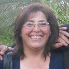 Angela Maria Montero Oliva
