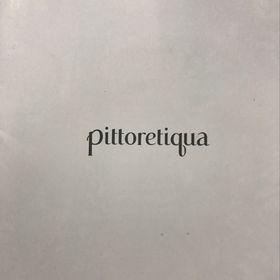 pittoretiqua_official