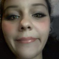 Lipinha Leonor