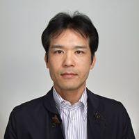 Ryoji Yanai
