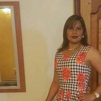 Krysthen Aguilar P