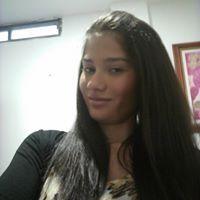 Libny Yoliany Angarita Garzon