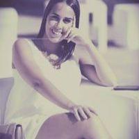 Joana Fonseca