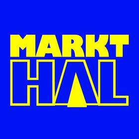 markthal berltsum