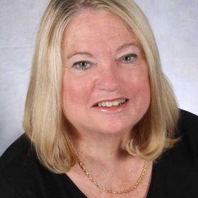 Donna Kuehn  Realtor