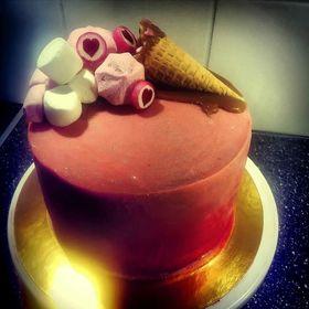 HM Bakery Ny