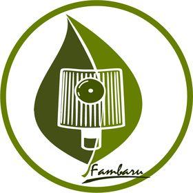 Fundación fambaru