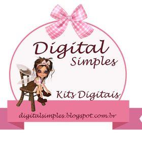 Digital Simples