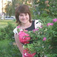 Татьяна Пчелинцева