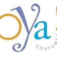 Oya Costumes