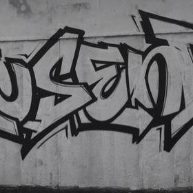 urbanthracite