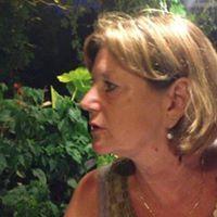 Lucienne van Hulst