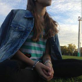 Sofia_belen_16