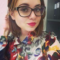 Nelly Molostova