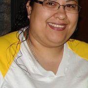 Edith Olazaran