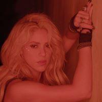 Shakira Valazqez