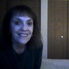 Paula Blissett